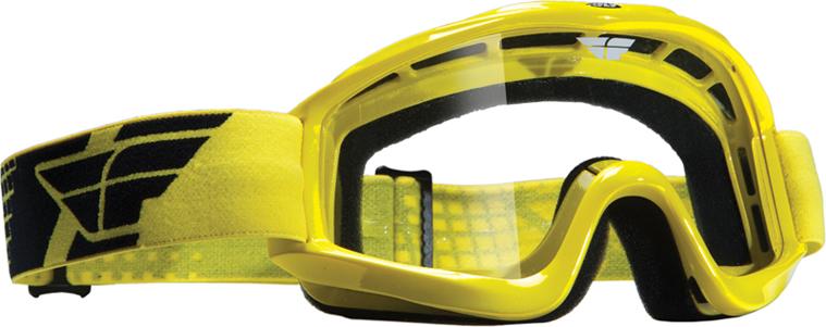 Goggles Fly Racing representam melhores custo-benefício do mercado - BRMX 79fc6f6f8d