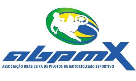LogoABPMX