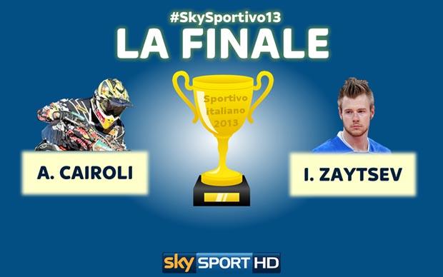 skysportivo13-tabellone-finale_1