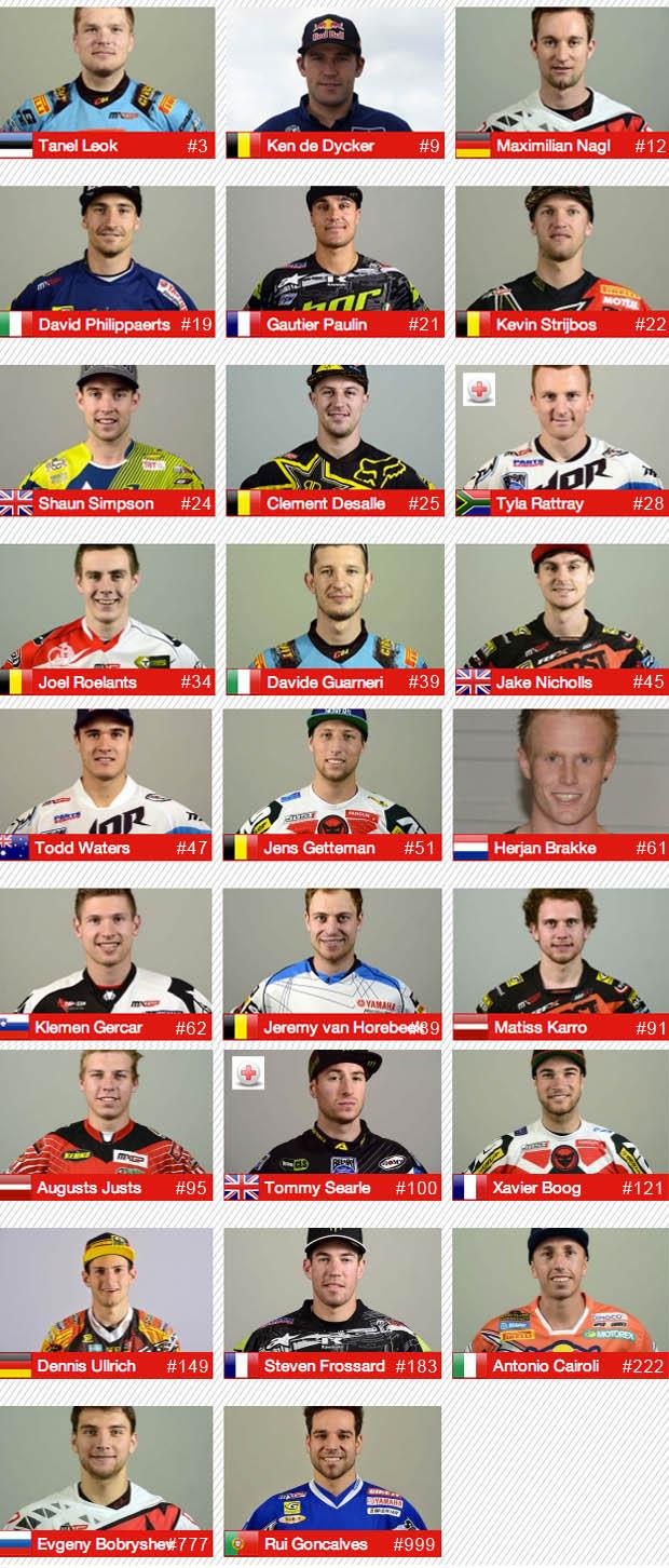 pilotosmxgpbrasil2014