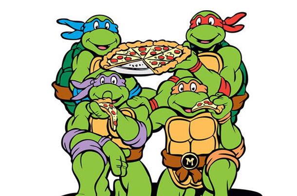 Tartarugas ninjas archives brmx caboclo louco incrvel hulk e as tartarugas ninjas de daytona thecheapjerseys Image collections