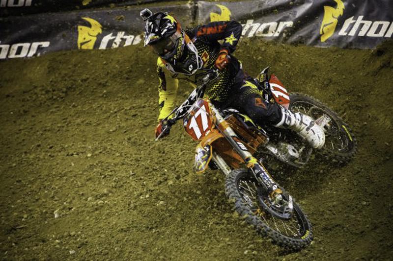 Seattle 2014 AMA SX (30 de 86)
