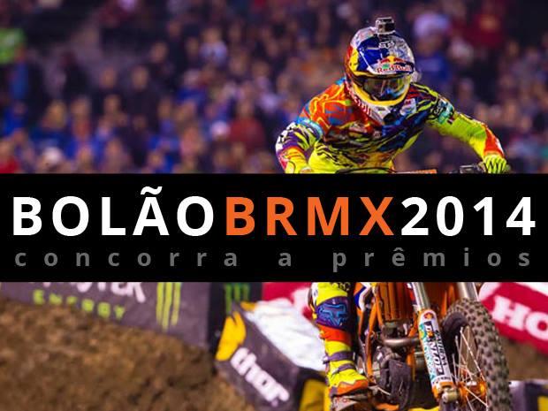 bolaobrmx2014