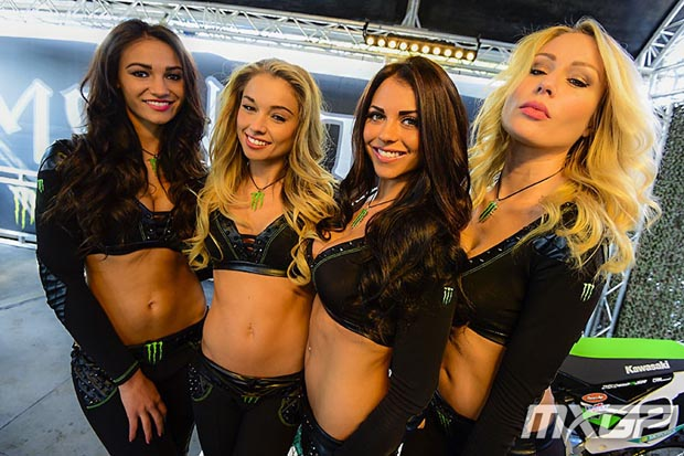 Girls_MXGP_6_NL_2014