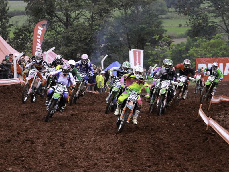 largadaa MX2