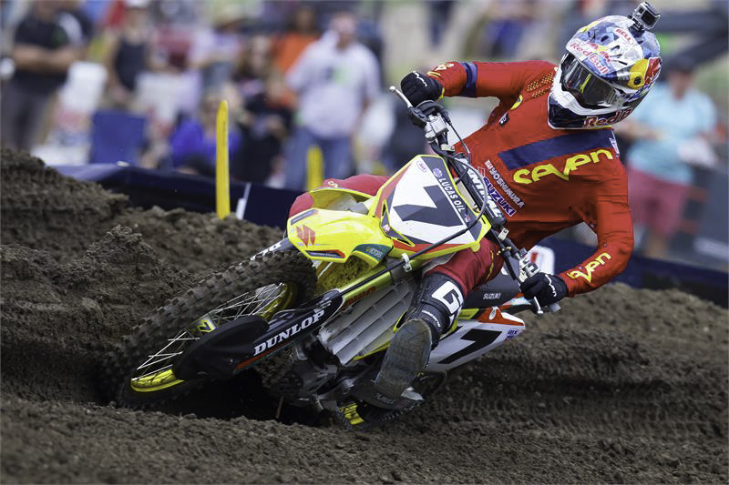 quinta etapa do AMA Motocross 2014  amx3james-stewart5