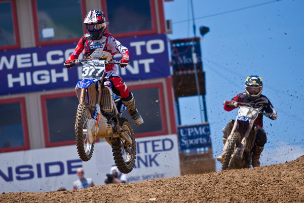 christophe_pourcel_cooper_webb_250_moto_1_high_point_rice_0942_600
