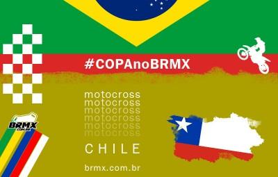 copanobrmx_chile