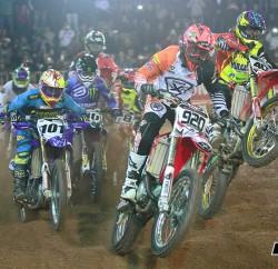 jundiai_arenacross_mauhaas-58