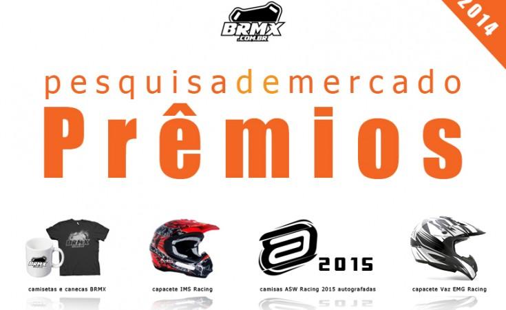 premiospesquisabrmx2014