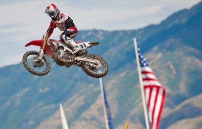 trey_canard_press_day_utah_rice_9903_1280