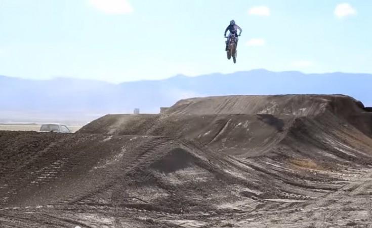 triplo_Utah