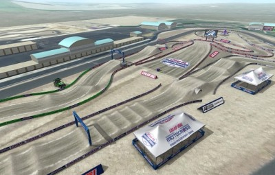 utah-national-motocross-miller-motorsports-park-track-map-dynamic-2014