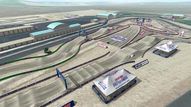 utah-national-motocross-miller-motorsports-park-track-map-dynamic-2014