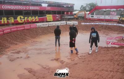 arenacross_itapema_mauhaas