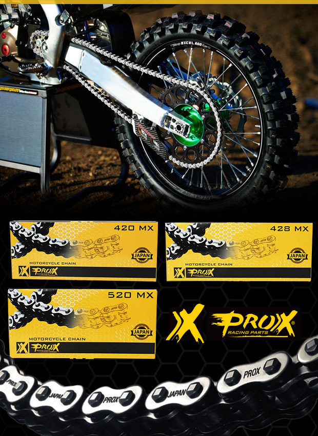 corrente_Brasil_racing