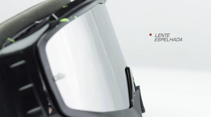 ims oculos action0-1