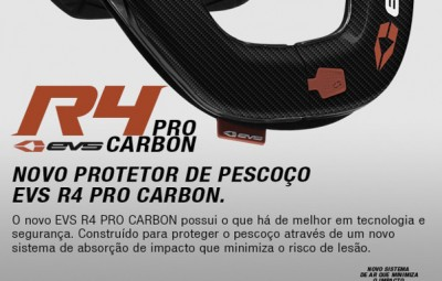 protetorpescoçoBrasilRacing-1
