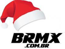 BRMX é um portal de notícias especializado em motocross e seus derivados. ACESSE – www.BRMX.com.br