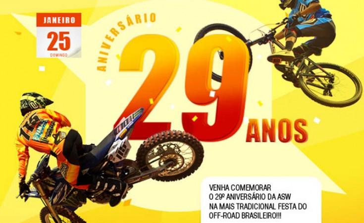 convite_29anos