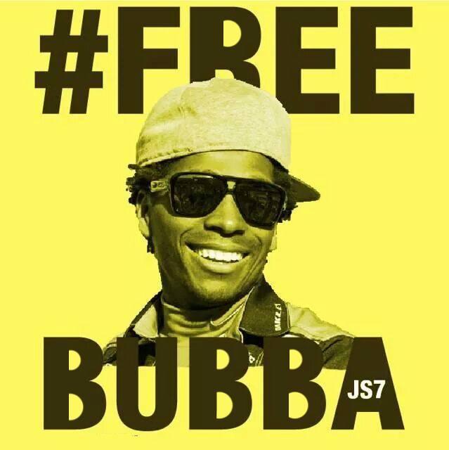 freebubba
