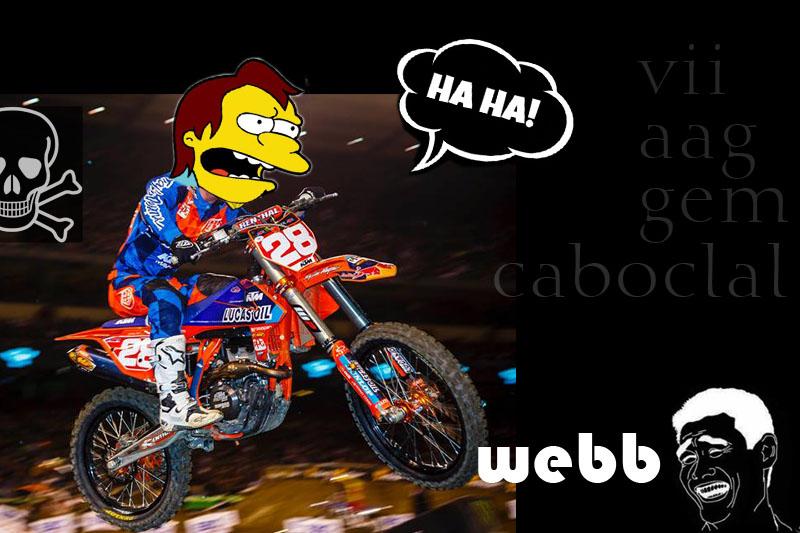 caboco2015_001