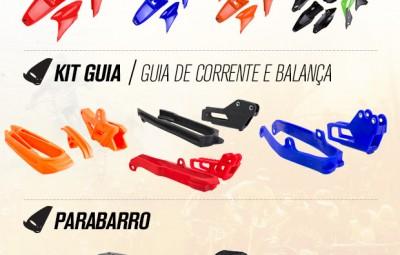 honda_brasil_racing