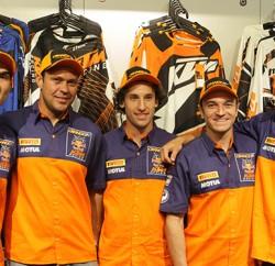 orange_team