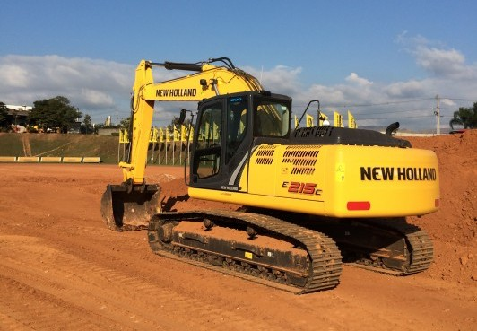 newholland_copamg