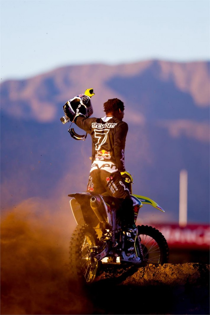 red-bull-rhythm--jamesstewart14