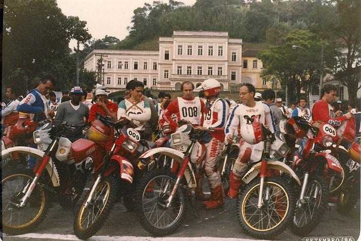1986-ArquivoPilotoaureo