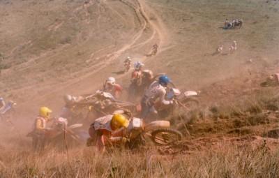 1988-ArquivoTeoMascarenhasSUBIDAINFLAcaO1988