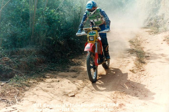 1994-HugoMorato