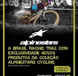 alpinestars_brasilracing