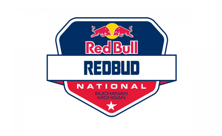 AMA Motocross 2015 – RedBud na íntegra