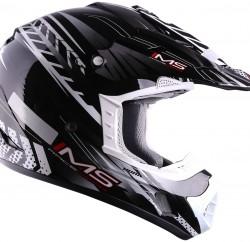 capacete_hurricane_preto-cinza_premio