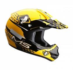 capacete_ims_action