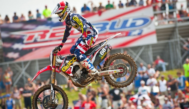 christian_craig_250_moto_2_red_bud_RICE_1268