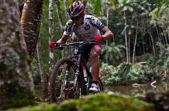 asw_bike2016_arruda