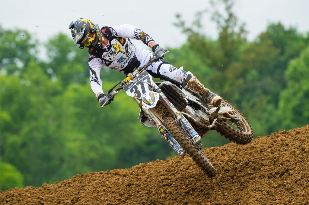 111522_Pourcel-HighPointMX2015Cudby-002_1024