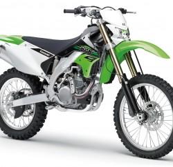 KLX450AFF