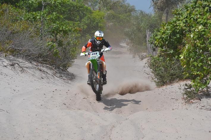 brasil_mototour_004