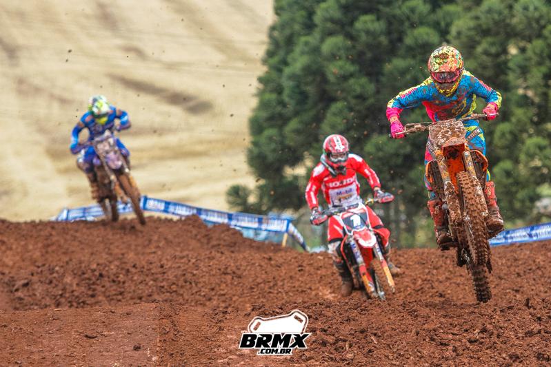 corridas1_dom_tapejara_brasileiro_mauhaas-18
