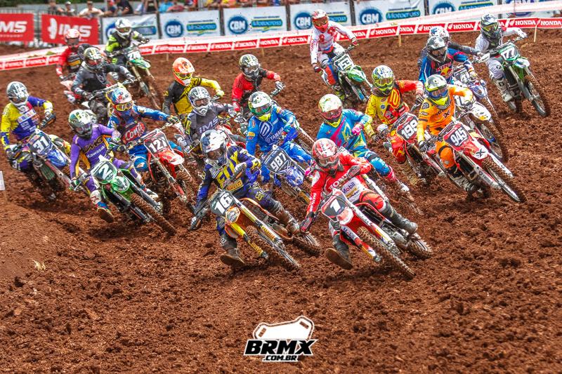corridas1_dom_tapejara_brasileiro_mauhaas-2
