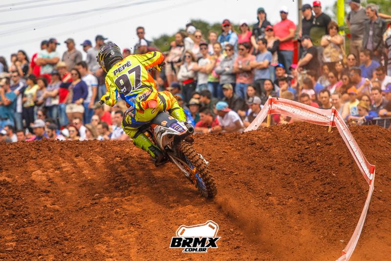 corridas2_dom_tapejara_brasileiro_mauhaas-20