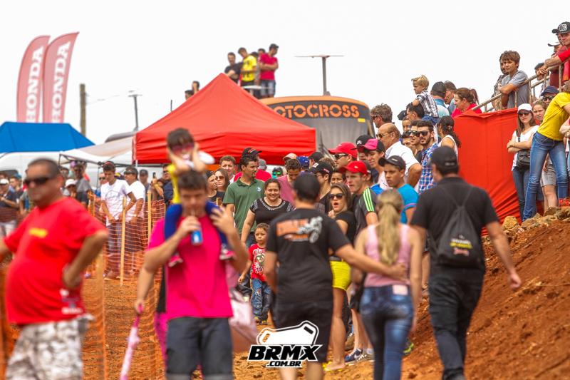 corridas2_dom_tapejara_brasileiro_mauhaas-28