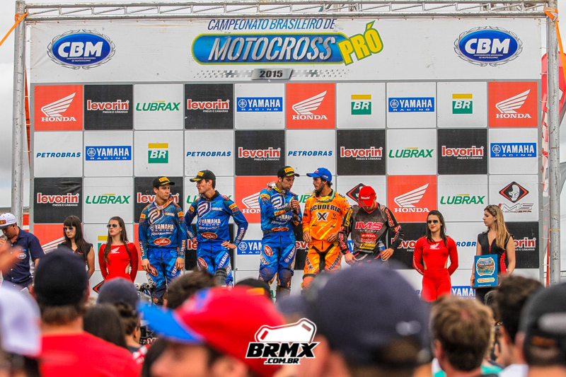 corridas2_dom_tapejara_brasileiro_mauhaas-94