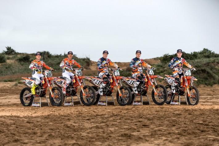 134331_Red_Bull_KTM_Motocross_Factory_Racing_Team_2016