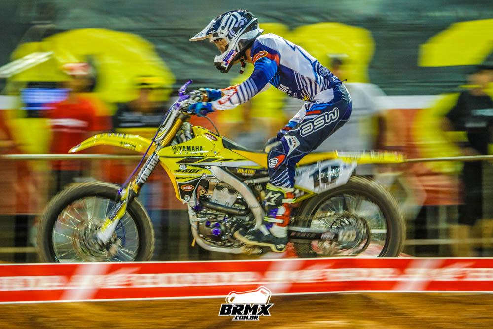 arenacross2_2016_jundiai_mauhaas-11