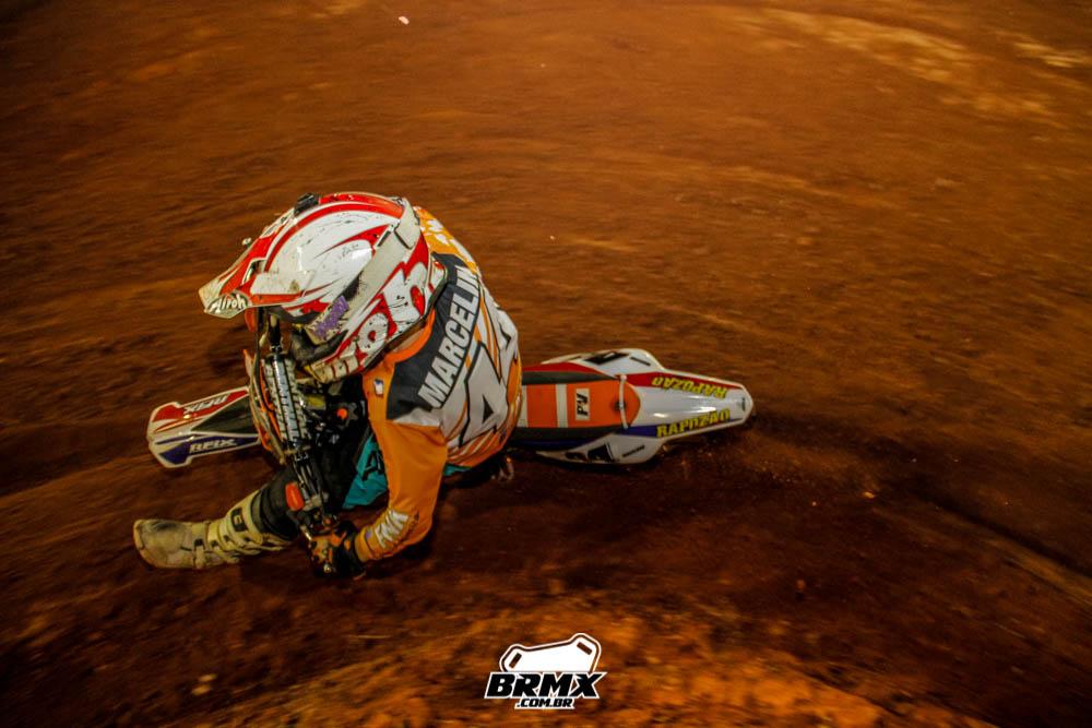 arenacross3_2016_jundiai_mauhaas-19